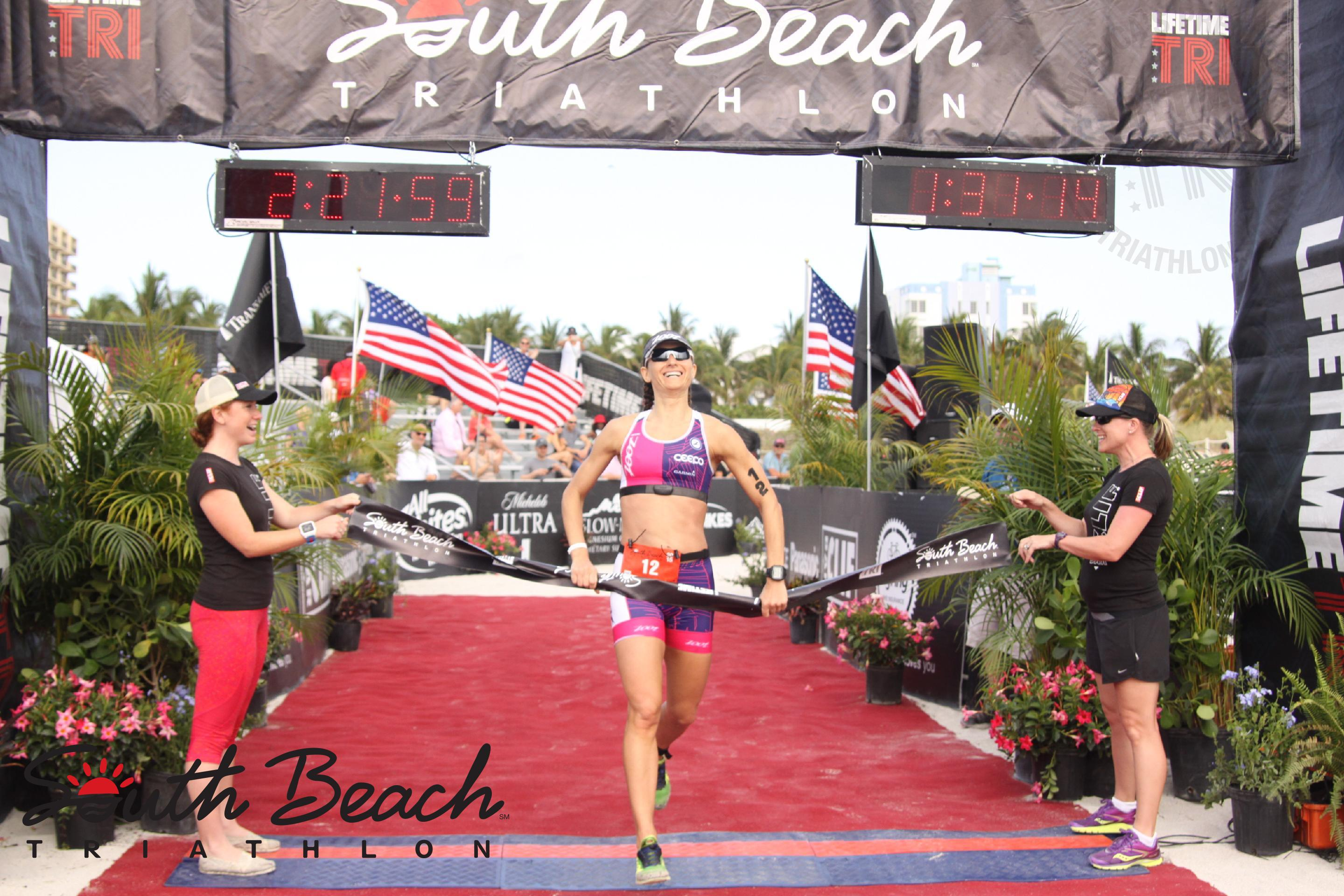 south-beach-finish-line